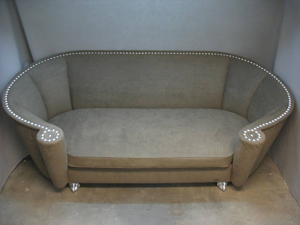 Outstanding Designer Sofas und Sessel aus unserer Polsterei -Raumausstattung. 1200 x 900 · 75 kB · jpeg