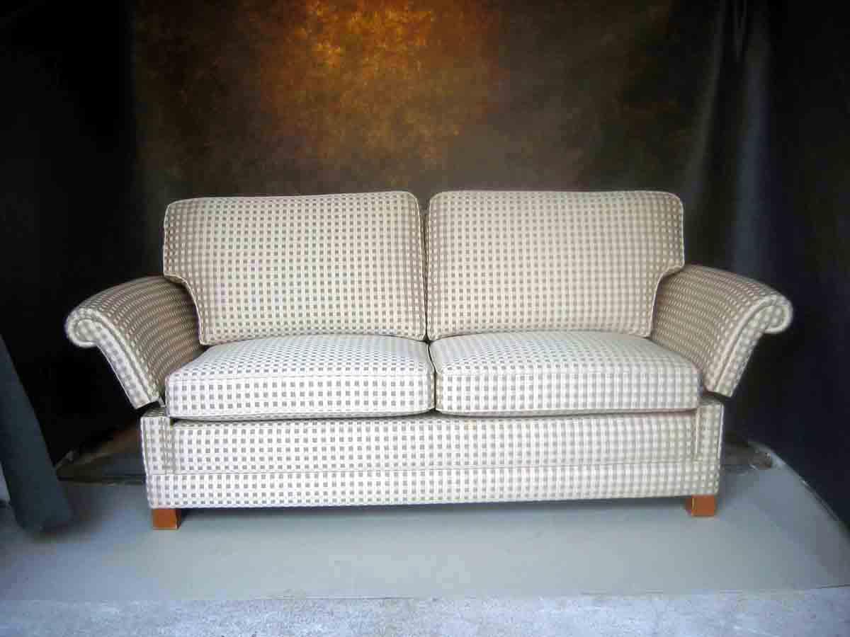 polsterei raumausstattung schimnick solingen haan hilden. Black Bedroom Furniture Sets. Home Design Ideas