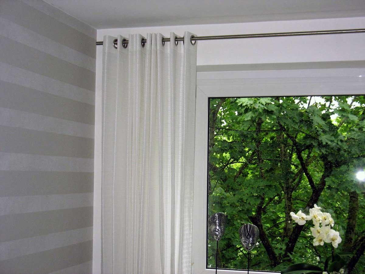 dekorationen. Black Bedroom Furniture Sets. Home Design Ideas