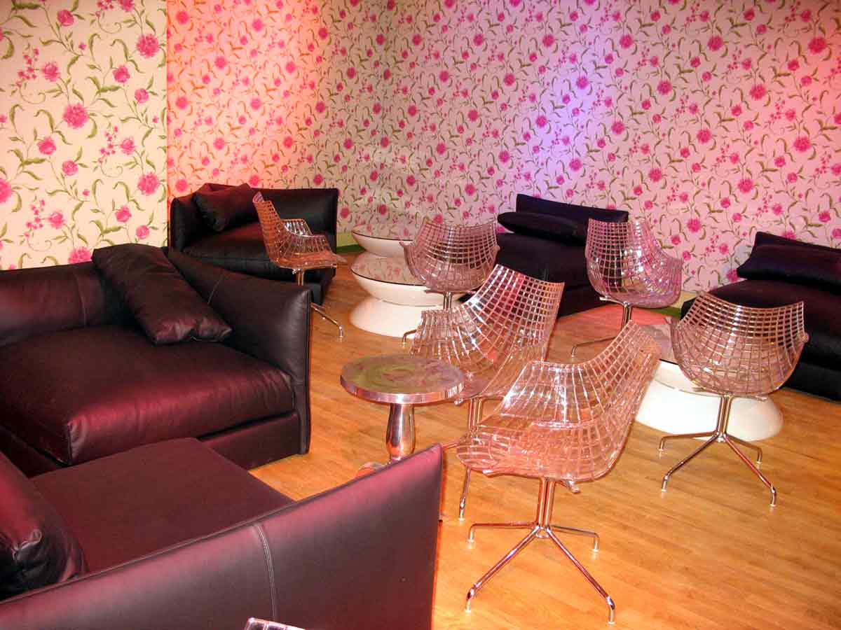 Gardinen Leverkusen gardinen hilden unglaublich vorhnge fenster wohnzimmer